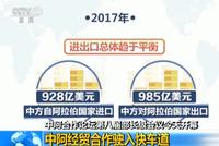 中阿合作论坛第八届部长级会议开幕