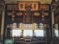储秀宫亮灯!北京故宫储秀宫率先启动照明系统