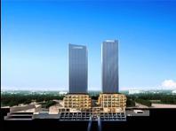 17号线要建北京最长地铁站!是普通地铁站的两倍