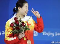组图:北京奥运十周年 科比吴敏霞李小鹏等发文纪念运动生涯