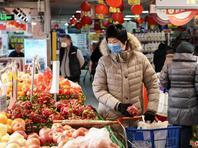 北京启动重大突发公共卫生事件一级响应