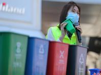 北京加强垃圾分类精细管理知识普及