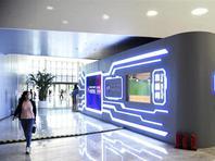 北京:探访2020中关村论坛举办地