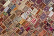 土耳其手工地毯