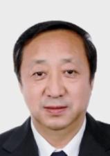 黑龙江佳木斯市公安局原副局长刘岳森被开除党籍图片