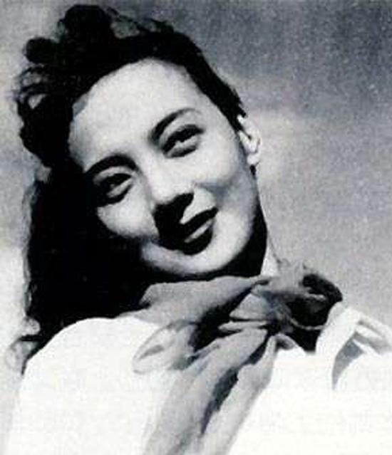94岁著名演员王丹凤逝世 系全国政协第6第7届委员万得城官网