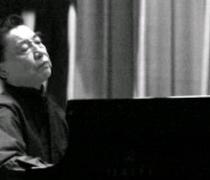钢琴家傅聪生平
