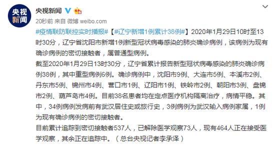 http://www.edaojz.cn/jiaoyuwenhua/464148.html