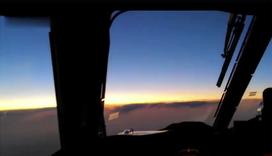 微视频:决战武汉