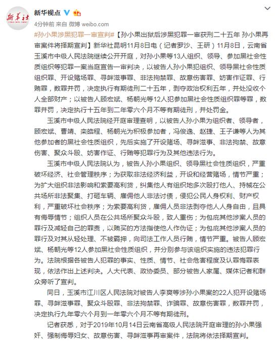 威尼斯人娱乐能兑换吗 - 巴菲特点破中国股市:目前A股市场,空仓等待的人和是满仓买进的人谁比较惨?作为投资者你怎么看