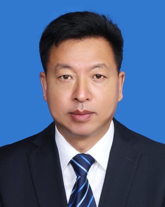 高德招商:刘世君等5名高德招商干部被免图片