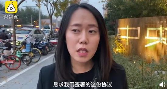 时时彩平台首选苹果大额无忧,命运2发布公开测试中文预告!主机平台将率先体验