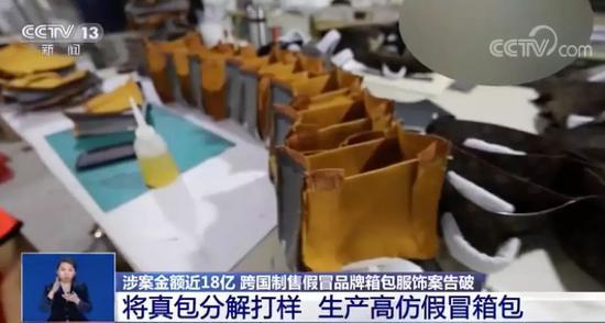 乐橙下载登录首页·北京改革国企工资机制: