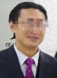 陶崇园的导师王攀。图片来自网络