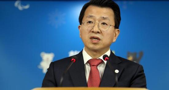 韩国艺术团平壤演出韩方记者被限制入场 朝方道歉
