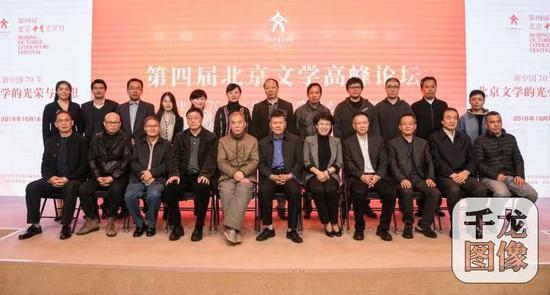 http://www.uchaoma.cn/wenhua/1203136.html