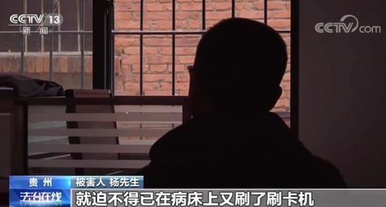 「金鼎娱乐贵宾会」从李铁谈北京房价中听懂了什么?