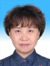 图片来自中国人民政治协商会议北京市顺义区委员会网站