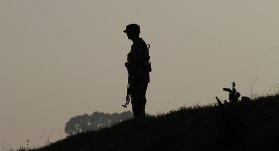 印巴交火致3死37伤 巴方紧急撤离50位中国公民|巴基斯坦
