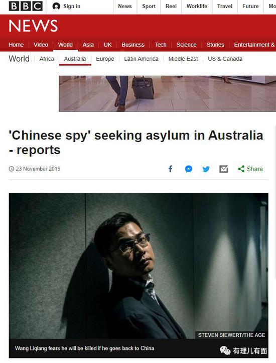 澳门银河国际品牌 - 选对了前景才能出好片,没有前景又怎么拍?