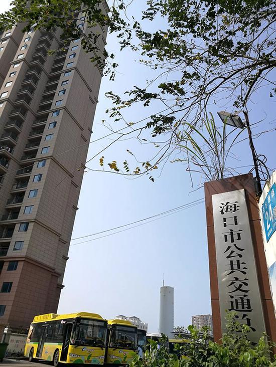 业主买房被多收5万元团购费 投诉引起副省长批示