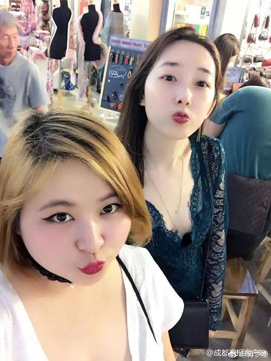 蒋梦婕助理失联近1月终找到 因眼睛患病未接电话