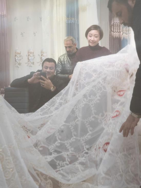 http://www.liuyubo.com/zhengwu/3119199.html
