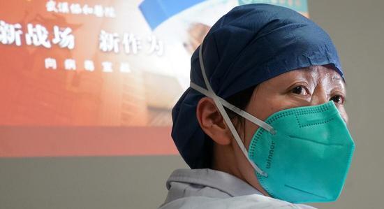 温州确诊患者趋零,这个月他们做了什么?图片