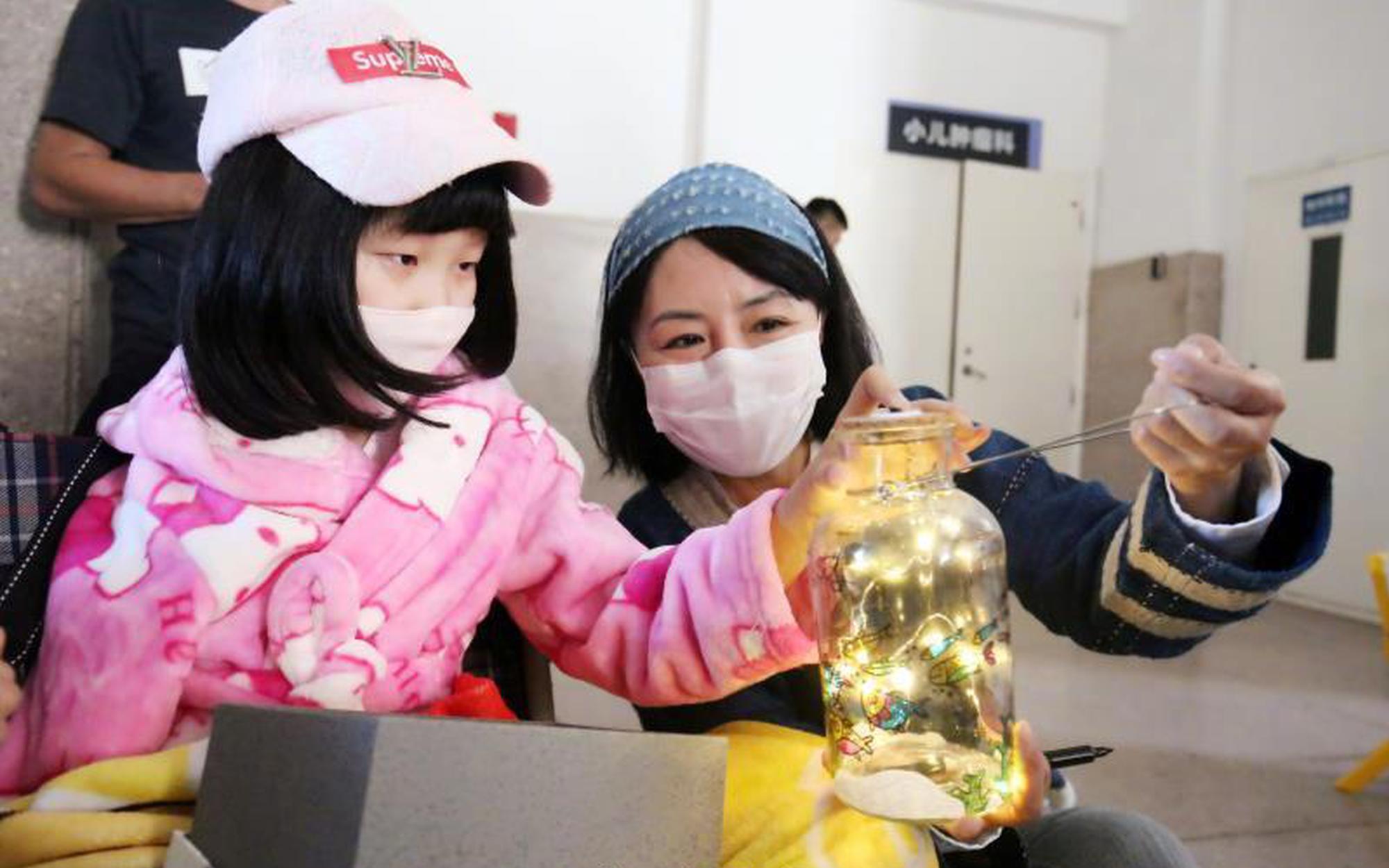 意大利返还796件中国流失海外文物国博首展