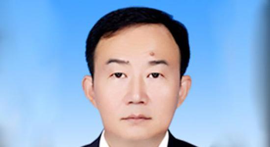 新疆住建厅原厅长李学东调任交通厅副厅长