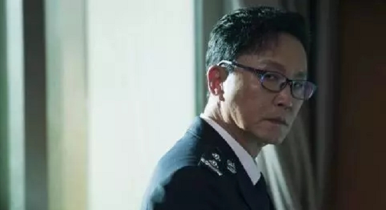 新京报:干警泄露线索致举报人被打 敷衍督导组?