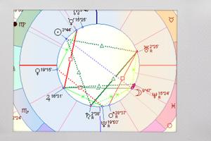 占星骑士职场周运8.27-9.2