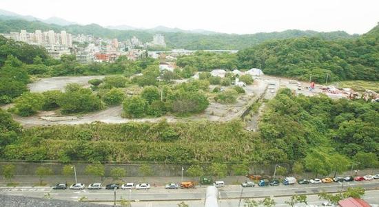 图:AIT台北办事处内湖新址
