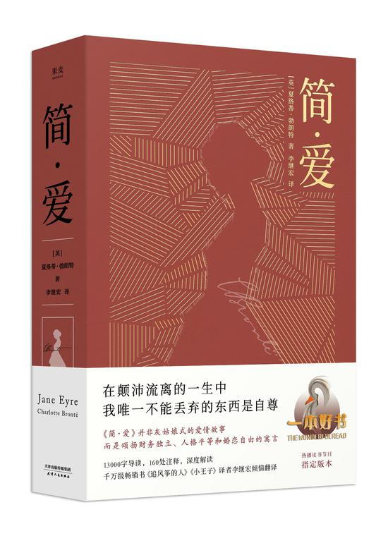 http://www.bjhexi.com/yishuaihao/1508715.html