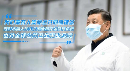 重磅微视频:中国之诺图片