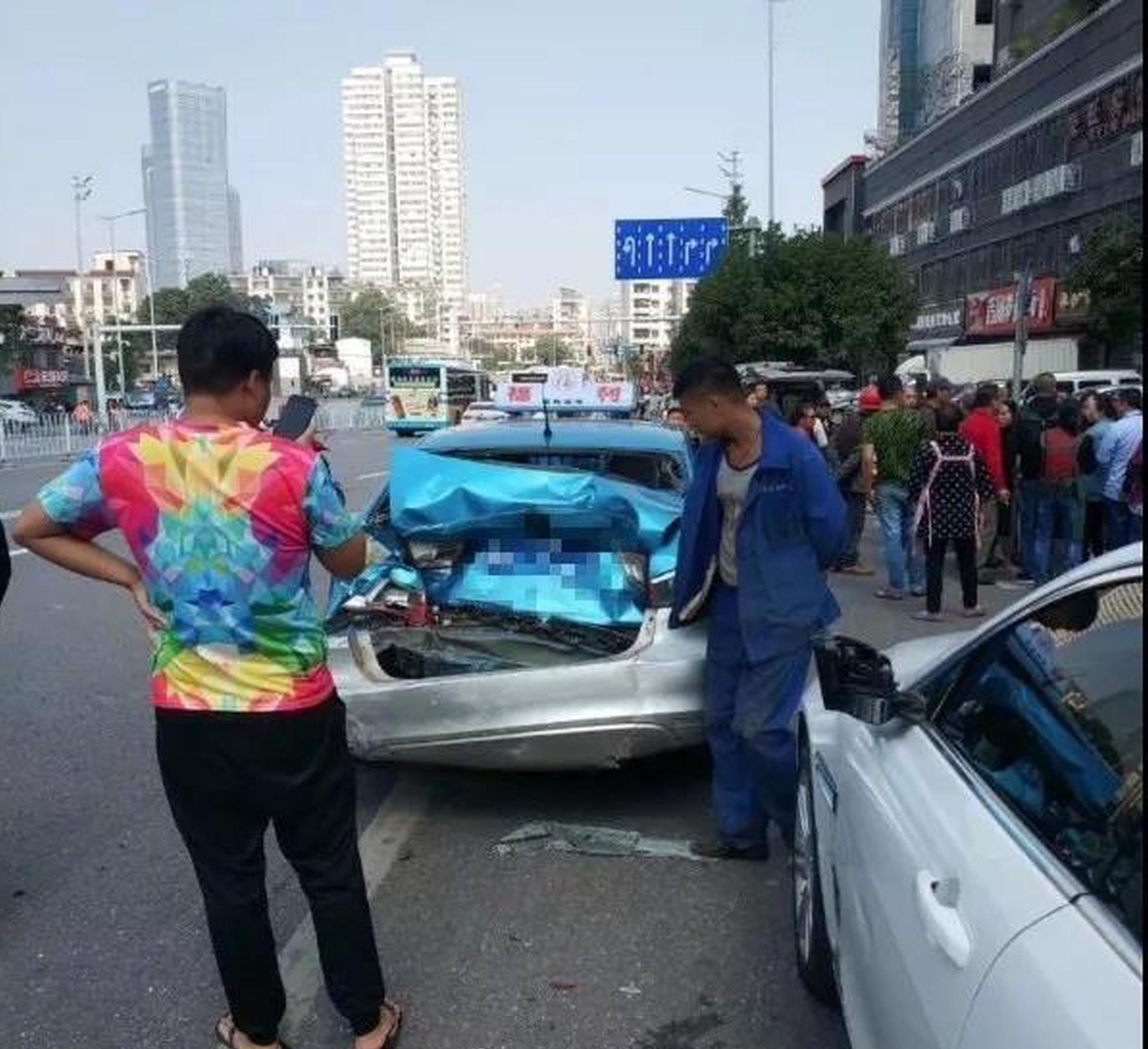 car lift hydraulics