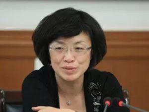 代表人物:江润黎,辽宁省抚顺市原副秘书长。