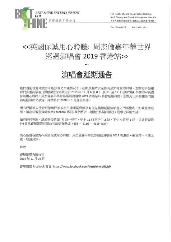 豪麦娱乐·70年,中国外汇储备从1亿多美元到超3万亿美元