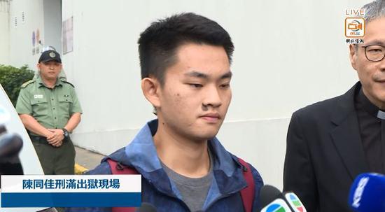 快乐购官网 博时基金魏桢:利率中枢波动下行 交易需攻守兼备