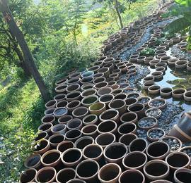 被艺术改变的贫穷山村——河南省洛宁县艺术扶贫模式调查