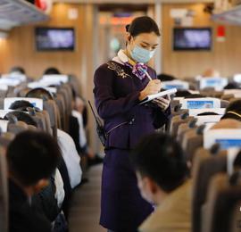 长三角去往北京方向客流量增大 铁路恢复开行多趟客车