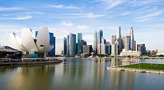 新加坡将上调额外买家印花税给房地产市场降温。