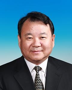 闵宜仁任应急管理部党委委员