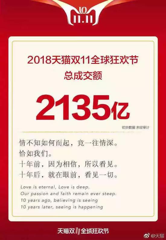 澳门银座娱乐登入,胜禹股份选举王韩希为董事长 持有公司41.69%股份
