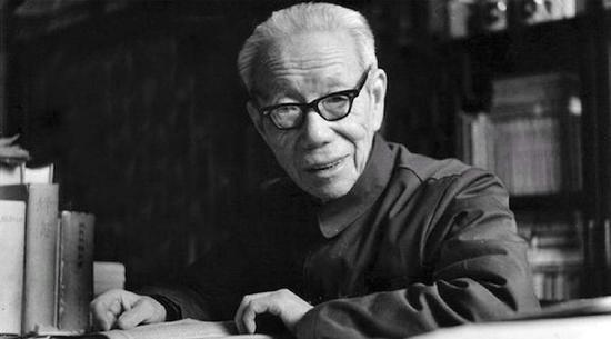 吕叔湘(1904.12.24-1998.4.9)