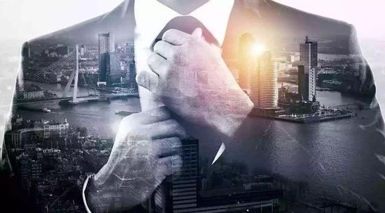 """新京报:城市""""拿命欢迎人才"""" 可以持久吗?福群集团"""