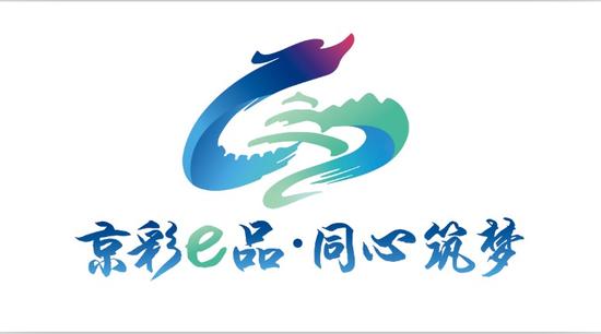 http://www.lanmengdaiyun.com/zhengwudongtai/3110590.html