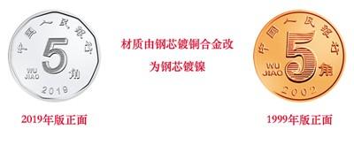 a7cb-iakuryw6436640.jpg