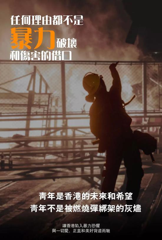 「澳门银河网投注册流程」华为Mate 20 Lite海外发布:麒麟710+四摄