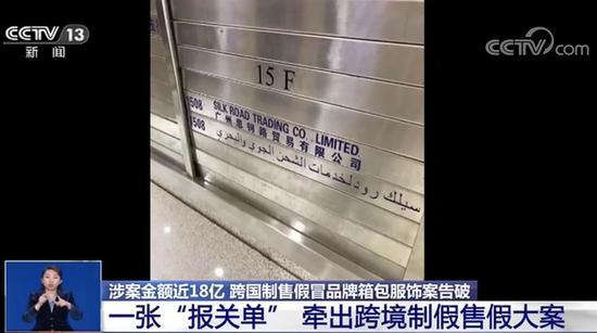 冠军国际cmp88官方网站_长三角港口一体化迎新局面:沪浙合作开发小洋山